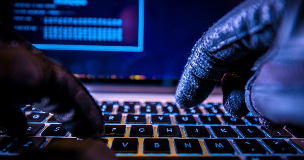 Criminalii informatici profită de COVID-19: o triplare a atacurilor de tip DDoS asupra anumitor site-uri