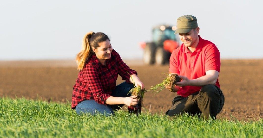 Compania de solutii pentru protectia plantelor Adama intra in actionariatul Agricover