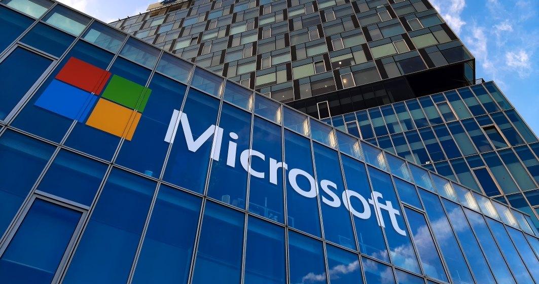 Gigantii din tehnologie, precum Amazon, IBM, HP, Microsoft sau Oracle, au ajuns la 50.000 angajati in birourile din Romania