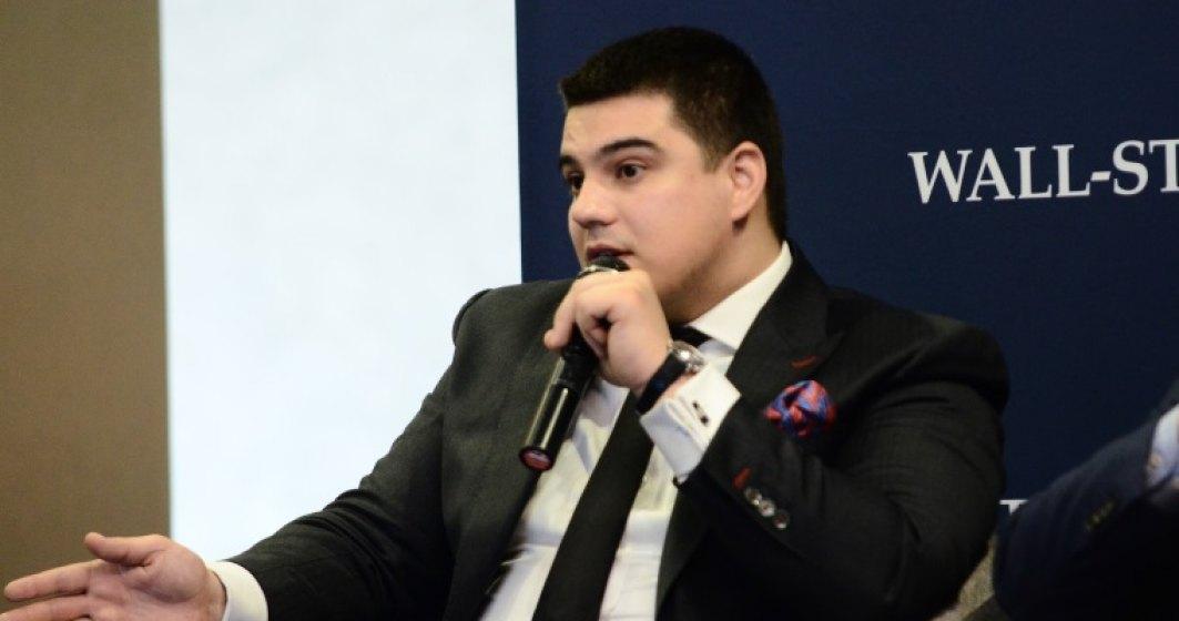 Mihai Paduroiu, CBRE: In urmatorii zece ani nu vom mai vedea cladiri conventionale de birouri, cu 10 etaje, parcare subterana, o cafenea si atat
