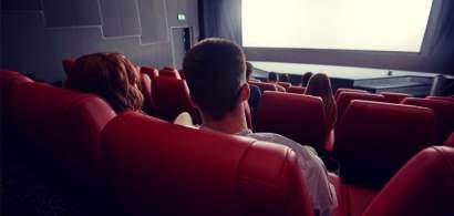 Se redeschid cinematografele! Top 10 cele mai așteptate filme de anul acesta