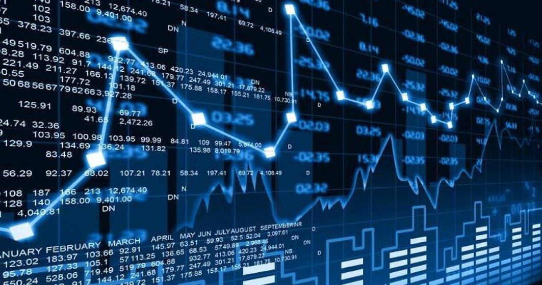 Pe Bursa de la Bucuresti, efectele Brexit-ului se vor resimti pe termen lung