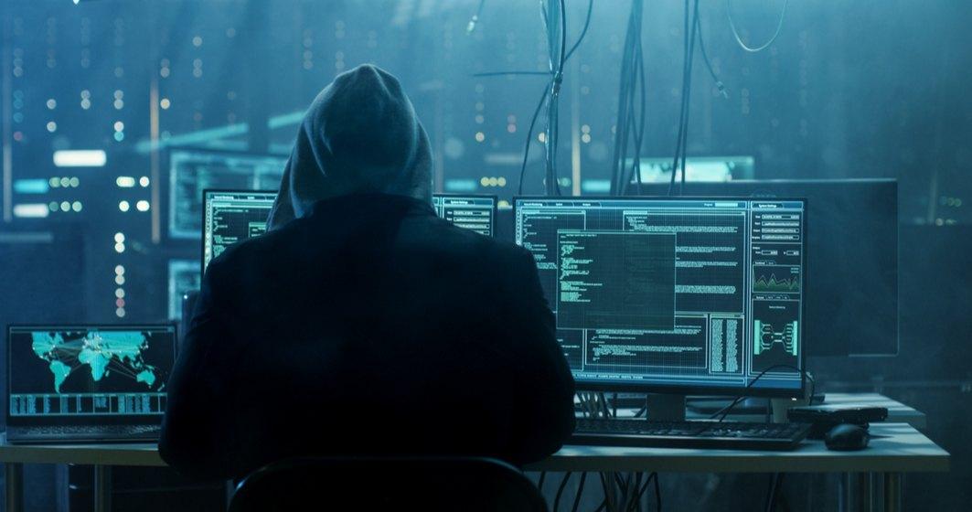 O fetiță de 12 ani a demascat hackeri care au furat până la 500.000 de dolari