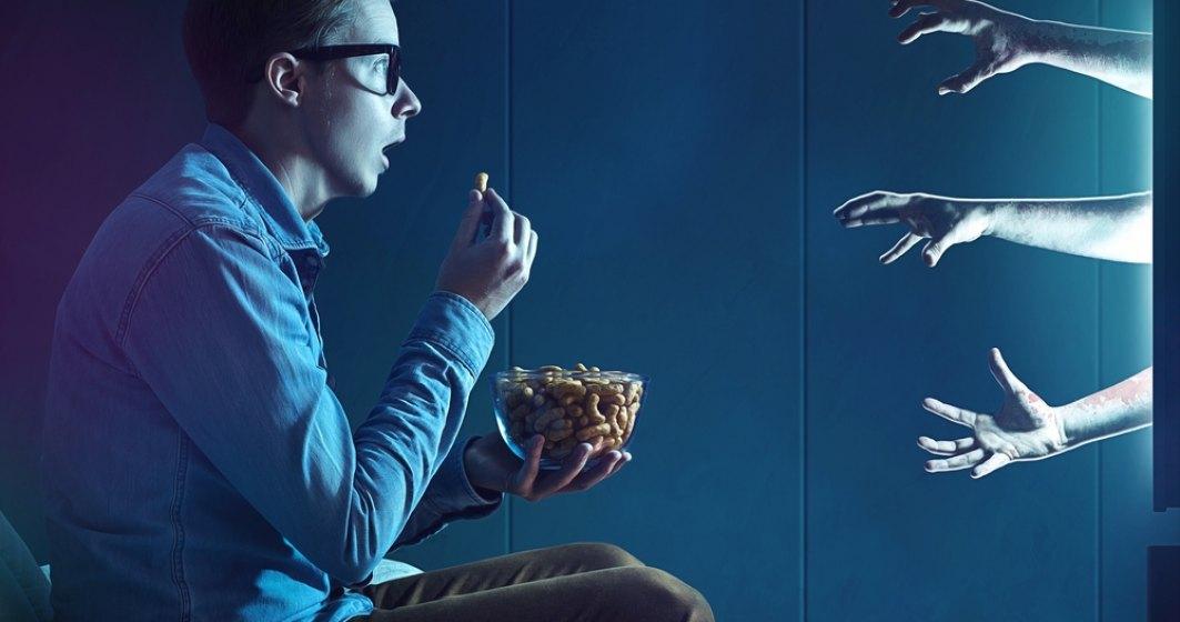 Seriale noi de toamna: Care sunt cele mai asteptate filme?