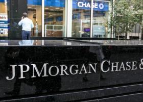 """JPMorgan a """"pus la saltea"""" 500 de miliarde de dolari în așteptarea creșterii..."""