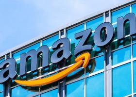 Gigantul Amazon vrea să angajeze 55.000 de persoane în lunile următoare
