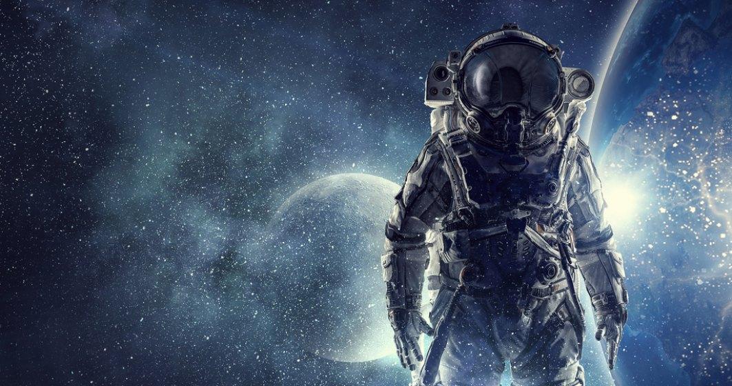 Cucerirea spațiului devine o întrecere a miliardarilor planetei