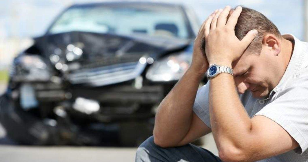 Proprietarii de masini vor fi despagubiti indiferent de service-ul in care isi repara masina