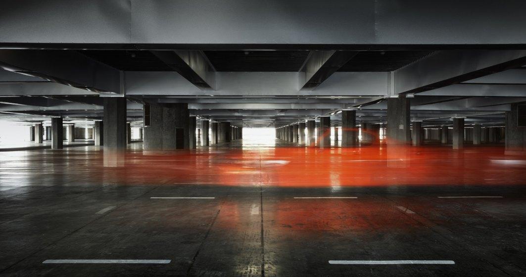 Mazda prezinta la Chicago o editie aniversara MX-5