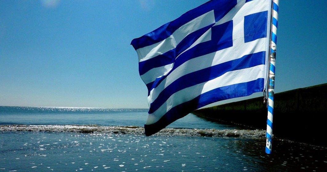 MAE recunoaște că a greșit: Grecia nu schimbă regulile de intrare, iar traducătorul va fi dat afară