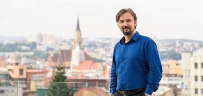 Rwanda vs România la transformarea digitală a statului: cum se vede prin...