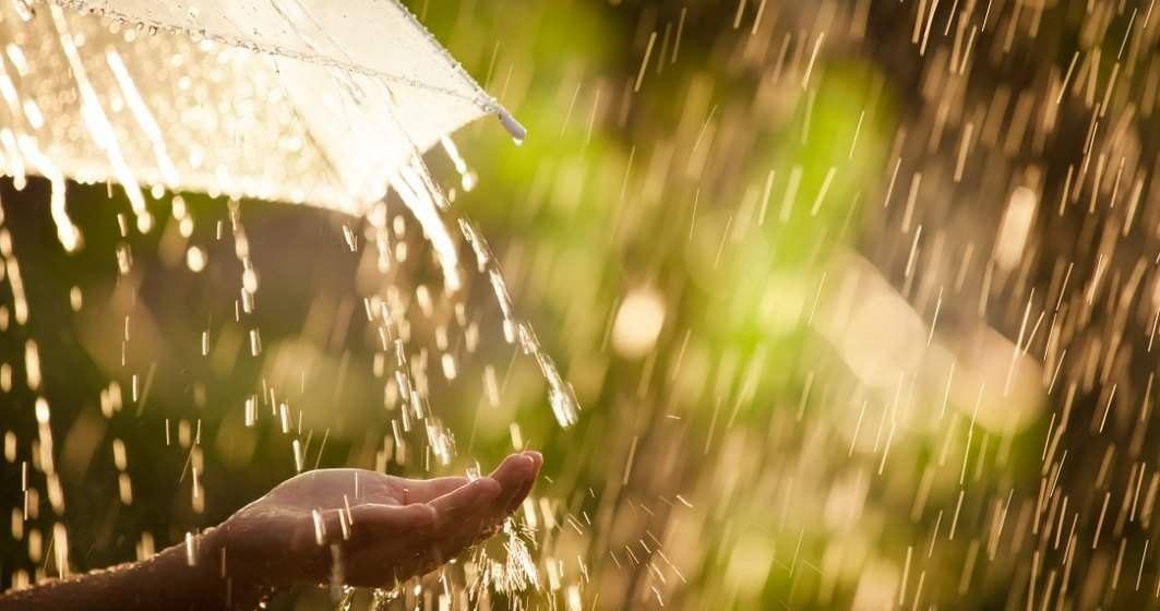 Cum va fi vremea în septembrie: estimări meteorologice publicate de Administrația Națională de Meteorologie