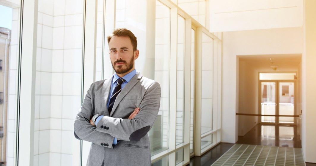 Cinci calitati pe care trebuie sa le ai daca iti doresti sa avansezi profesional