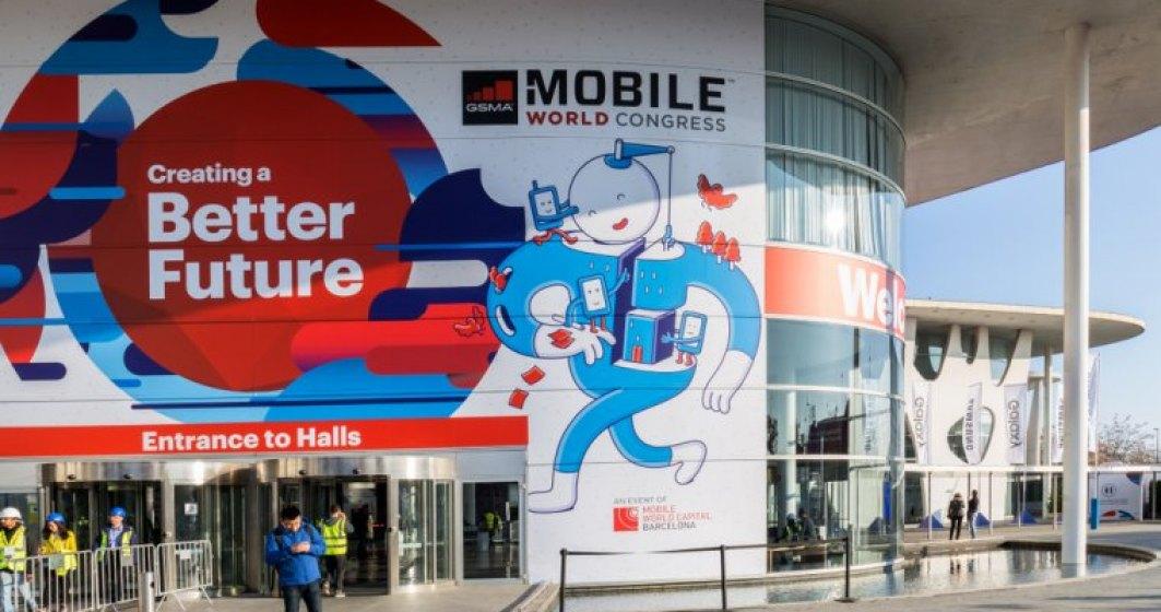 Congresul Mondial al Telefoniei Mobile 2018: Lansari interesante, dar si cateva care nu au uimit
