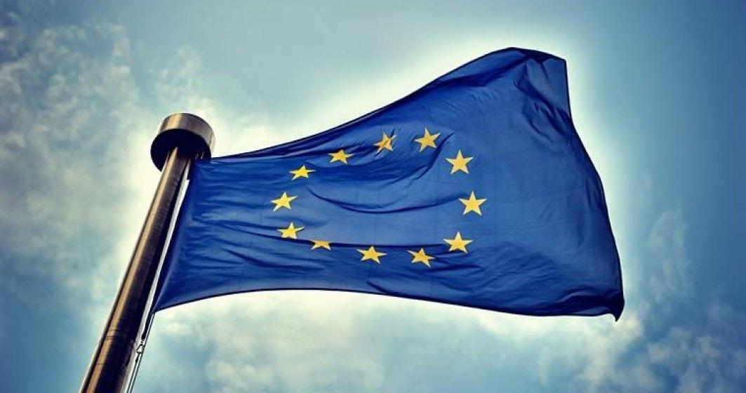 Fondurile alocate Romaniei pentru PNDR si POR vor creste cu 15% in ciclul financiar 2021-2027