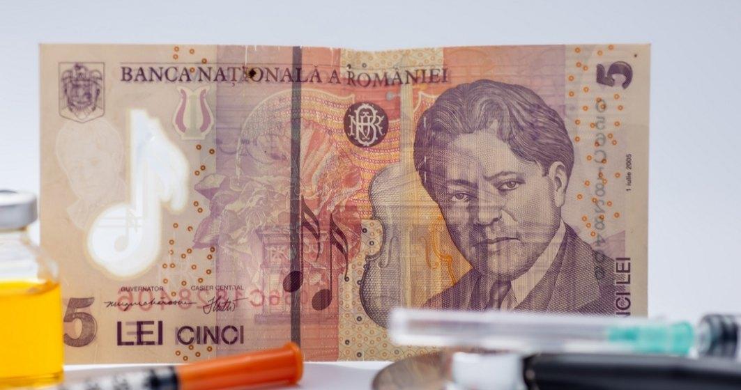 Ce impact va avea COVID-19 asupra economiei din România în următoarea perioadă: estimările analiștilor