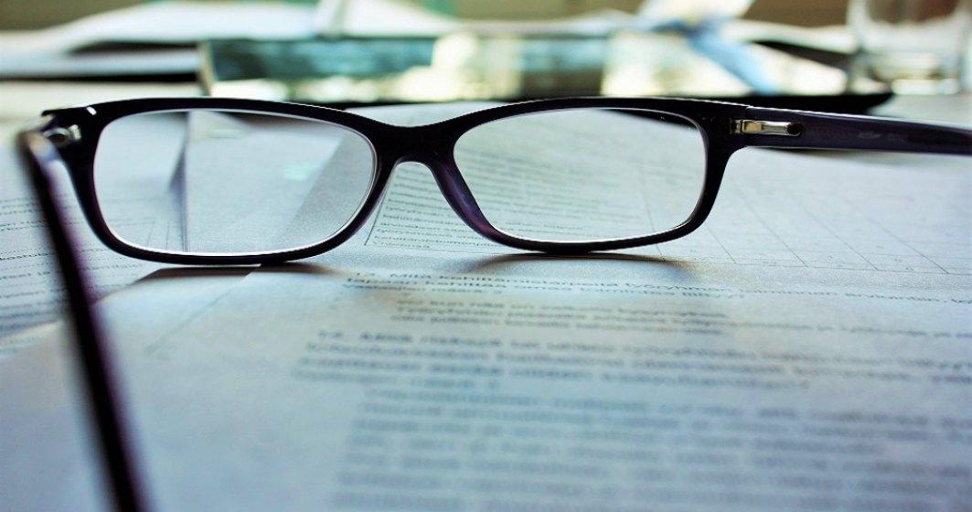 COVID-19 | Profesor: Structura examenelor din vară trebuie modificată