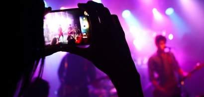 Top 7 evenimente de urmărit în weekend în București