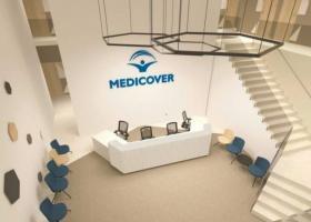 Veniturile grupului Medicover sunt în creștere cu 52,2% în prima jumătate a...