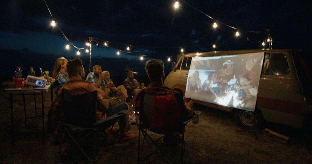 Clasice in cinematografie: 5 dintre cele mai apreciate filme de aventura
