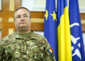 Este oficial: Nicolae Ciucă desemnat la funcția de prim-ministru