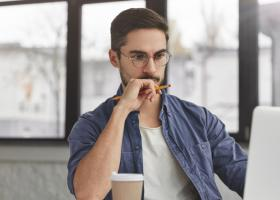 Cum să îți păstrezi concentrarea când lucrezi