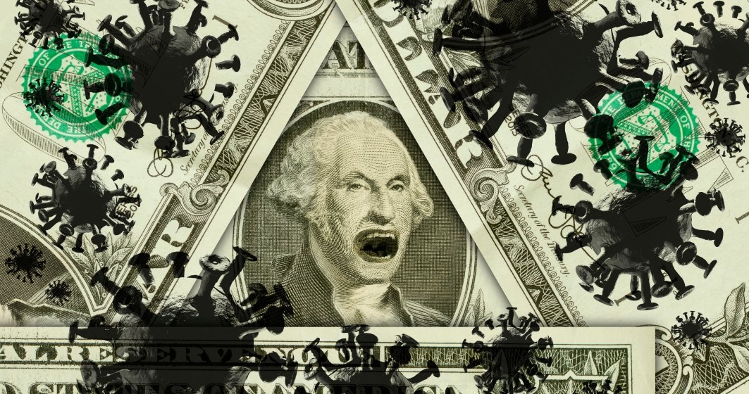 Prețul empatiei și capitalismul feroce în vreme de COVID-19