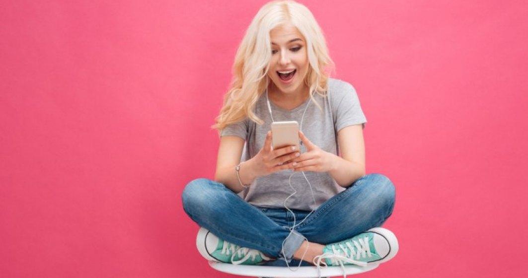 Oferte eMAG cu ocazia campaniei eMAGIA copilariei: Reduceri la telefoane de pana la 50%