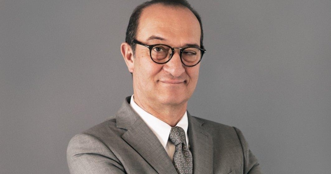 CEO TotalSoft: Masurile fiscale ale Guvernului descurajeaza investitiile