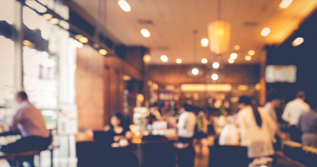 BGourmet, o aplicatie care ii readuce pe oameni in restaurante. Investitie de 2 milioane de euro