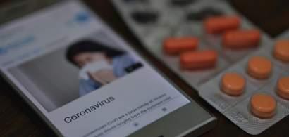 Coronavirus în România: În Google se caută și remedii împotriva...malariei