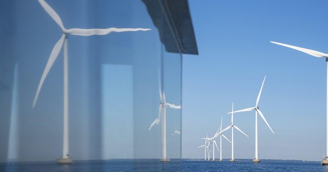 O nouă companie intră în România pe piața de energie regenerabilă: cine sunt danezii de la European Energy