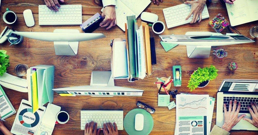 Start-Up Nation: FNGCIMM reduce comisonul de garantare