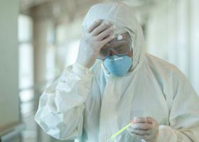 Coronavirus 28 octombrie | Peste 400 de decese raportate