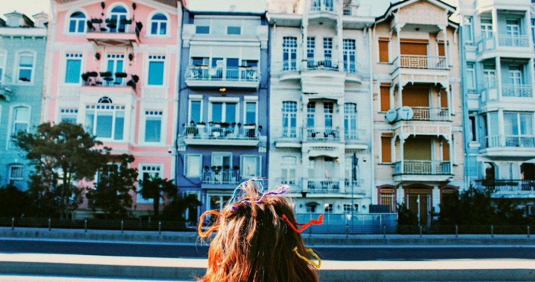 Studiu ING Bank: situația financiară, calitatea viitoarei locuințe și relațiile interpersonale, cele 3 mari frici ale românilor atunci când vor să cumpere o casă