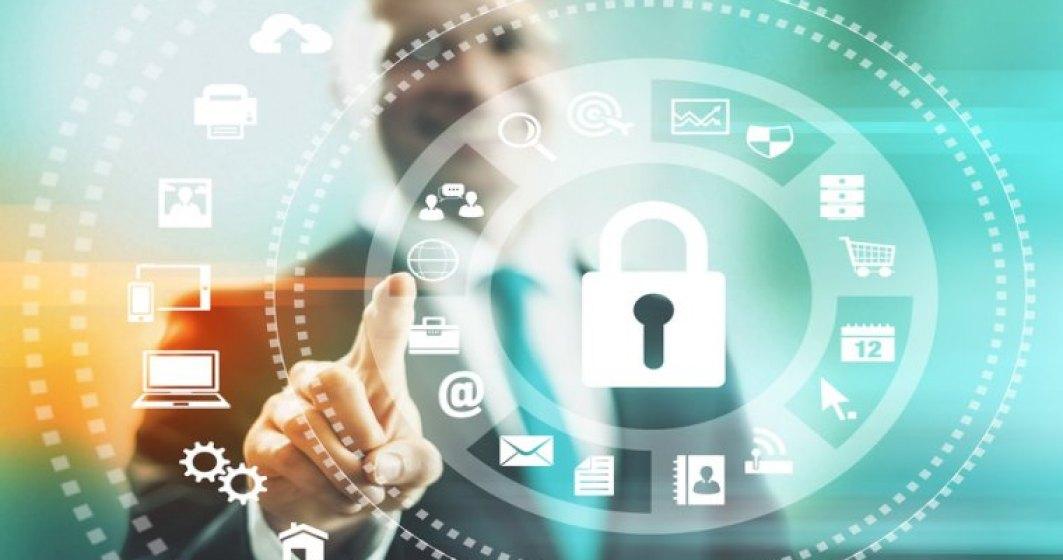 O propunere legislativa inaintata Parlamentului European include prevederi controversate privind continutul postat online