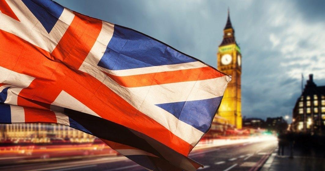 Creşte numărul cazurilor de infectare cu varianta indiană în Marea Britanie