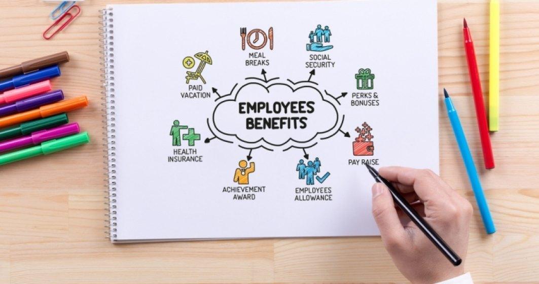 Flexibilitatea programului de lucru, in topul celor mai importante beneficii la angajare