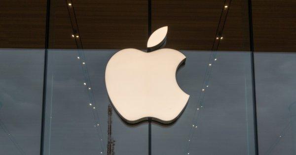 Apple elimină aplicația de dating Unjected, din AppStore pentru că...