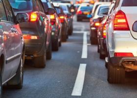 VIDEO | Barna, despre o posibilă taxă auto nouă: Cu siguranță vom lua o...