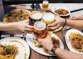 Băutura și mâncarea perfectă: de ce să bei bere cu vită argentiniană și nu cu...