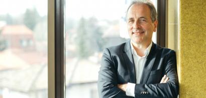 Fintech-ul iBanFirst îl numește pe Johan Gabriels în poziția de manager...