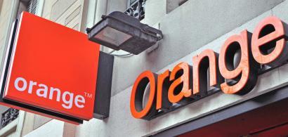 Orange România a finalizat tranzacţia de preluare a 54% din acţiunile Telekom...