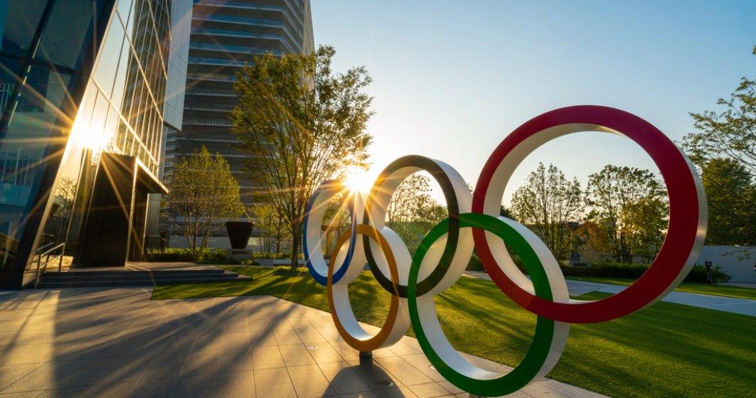 COVID | Jocurile Olimpice ar putea fi anulate în ultimul moment