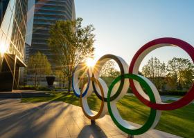 COVID-19 | Jocurile Olimpice ar putea fi anulate în ultimul moment