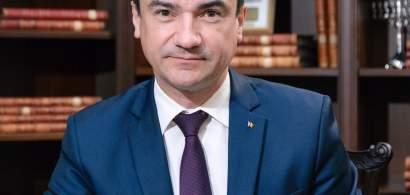 Mihai Chirică, primarul Iașului, e suspect în dosarul DIICOT legat de un...