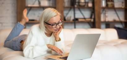 Patru idei pentru a-ți crește concentrarea și productivitatea când lucrezi de...