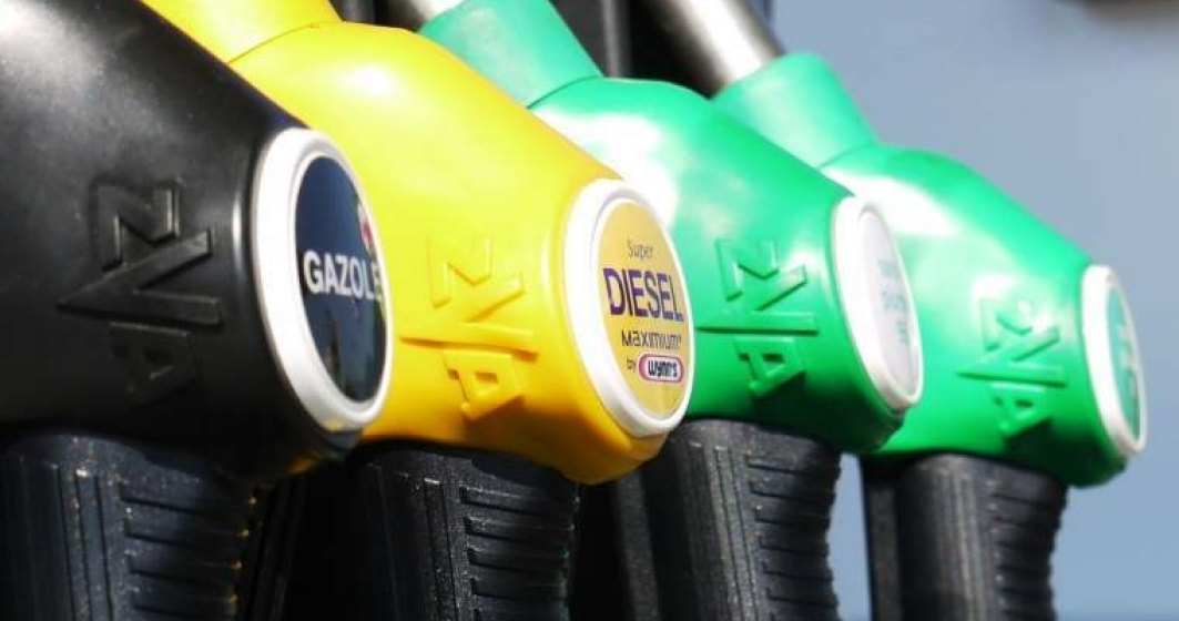 Rompetrol vrea sa deschida la anul 7 noi benzinarii in Republica Moldova si sa depaseasca afaceri de 170 mil. dolari