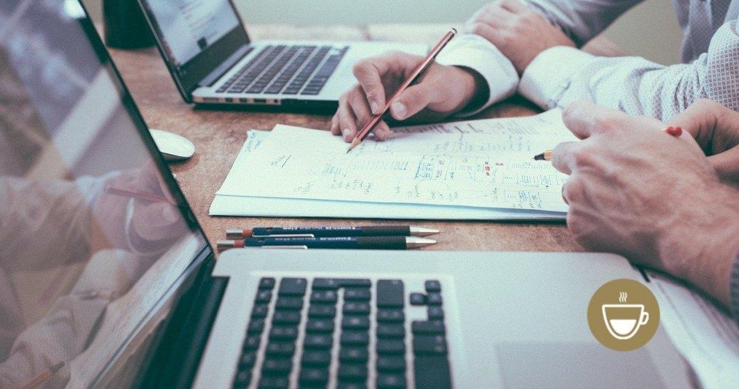 Avantajele Open Banking pentru firme