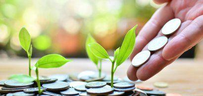 Fonduri de investiții: Top fonduri în 2021 și ce comisioane au